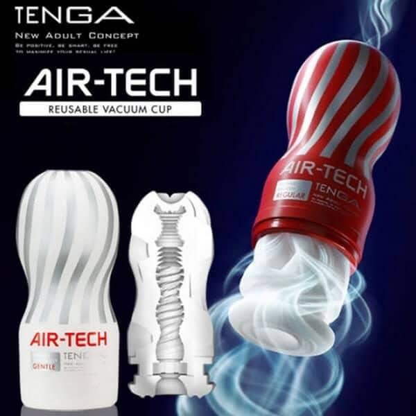tenga air2 tech gentle 02