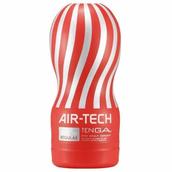 tenga air tech regular 01