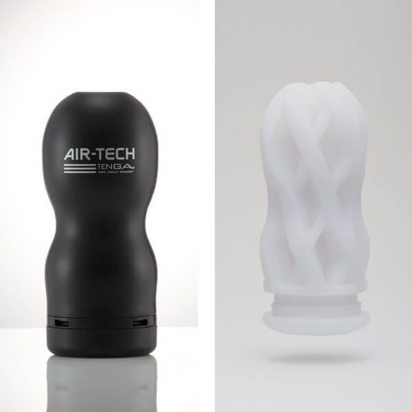 tenga air tech strong 04
