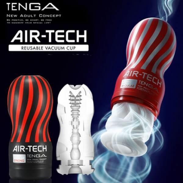 tenga air tech strong 02